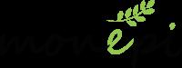 logo-monepi-tr